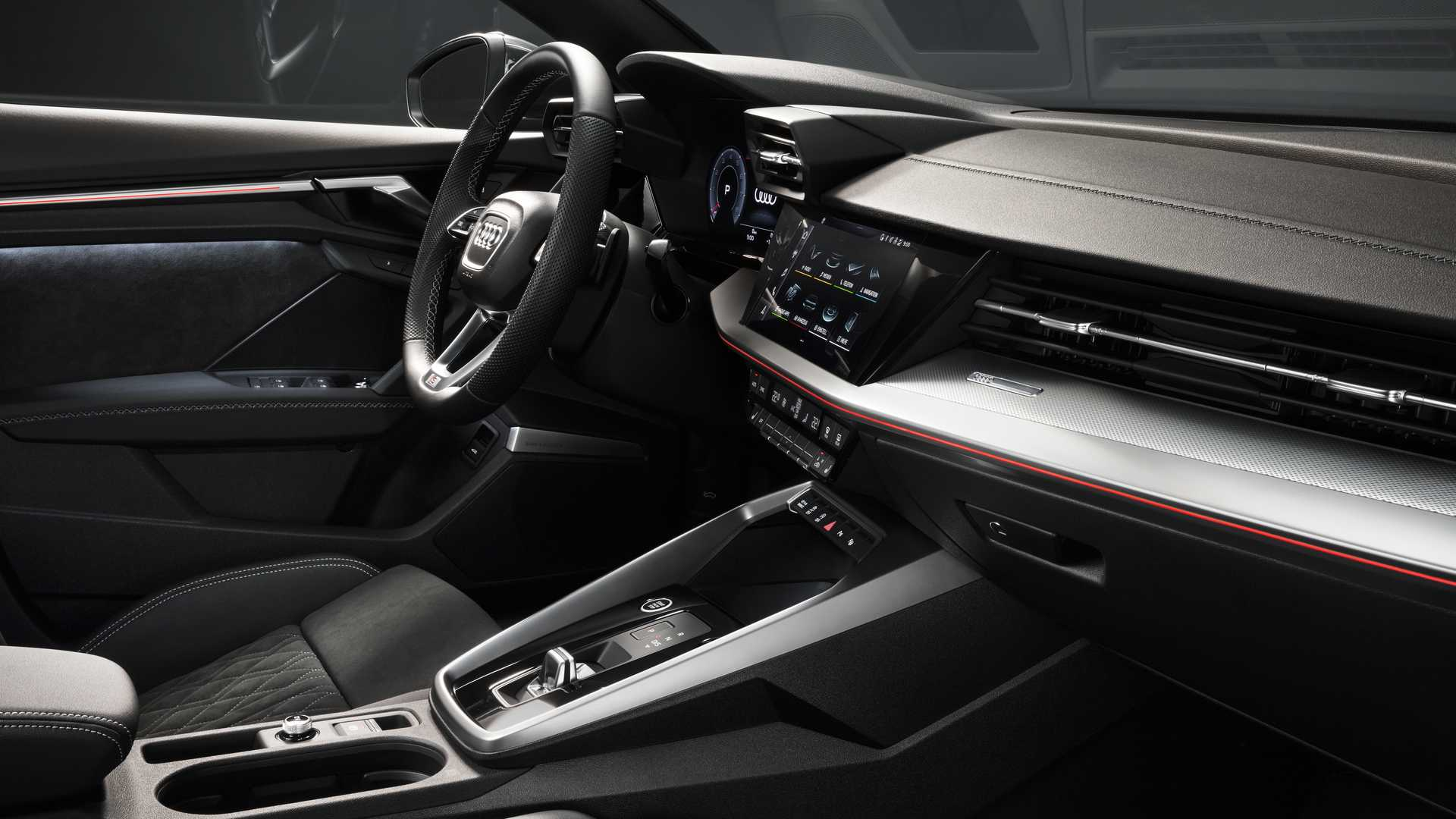 2021-audi-a3-sedan-debut-2.jpg
