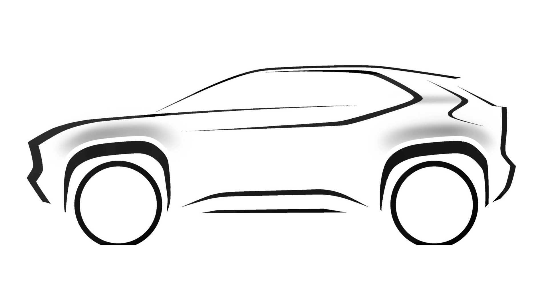 toyota-subcompact-crossover-teaser-1.jpg