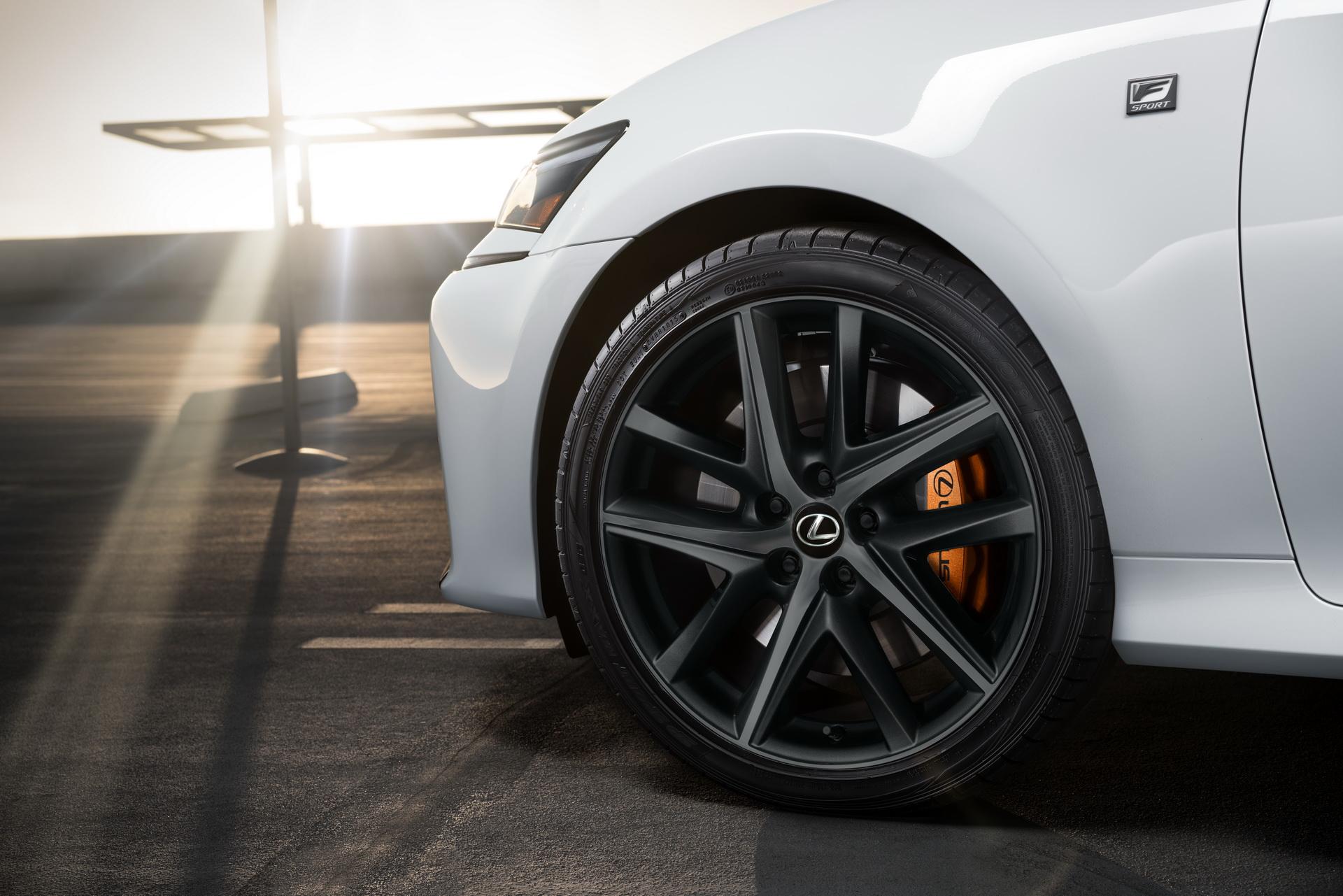 2020-lexus-gs-350-f-sport-black-line-edition-3.jpg