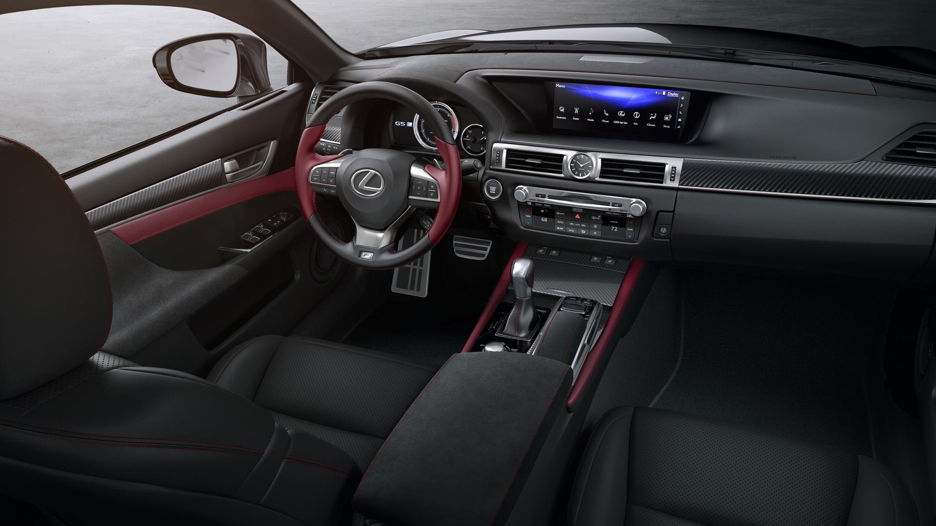 2020-lexus-gs-350-f-sport-black-line-edition-4.jpg