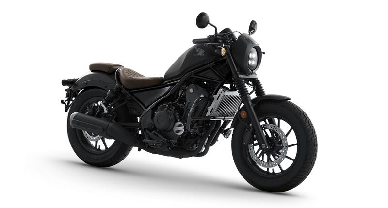 2020-rebel-500-bobber-supreme-edition-02.jpg