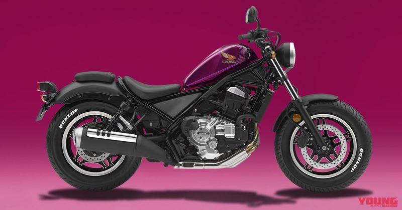 honda-rebel-1000-patent-03.jpg