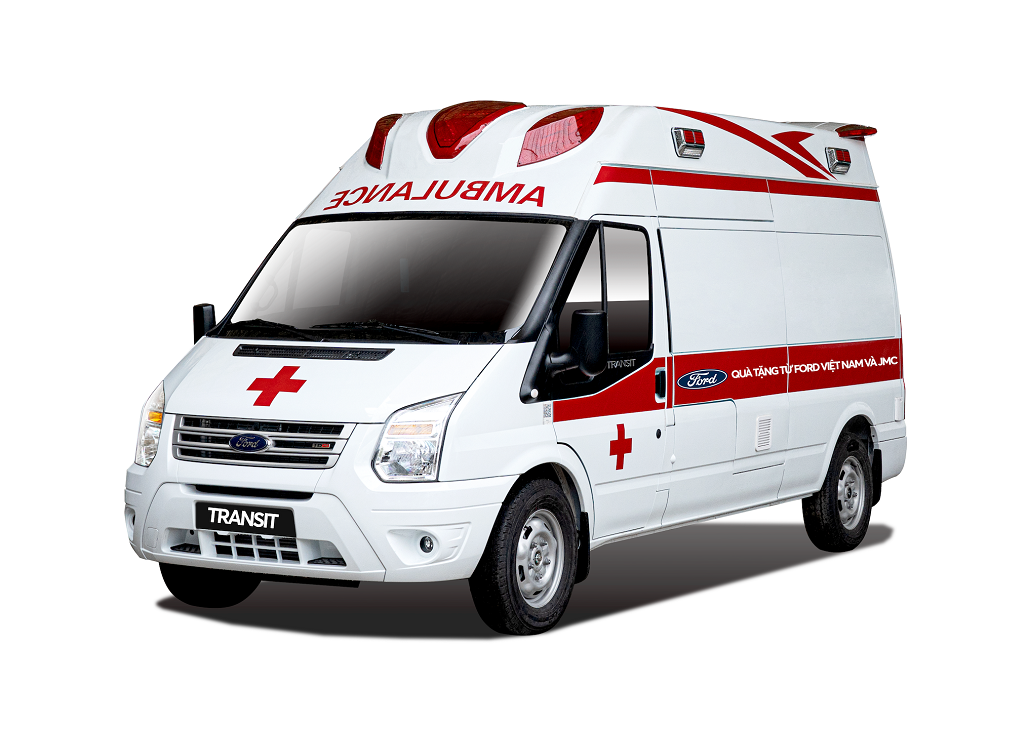 ford-transit-ambulance-1.png