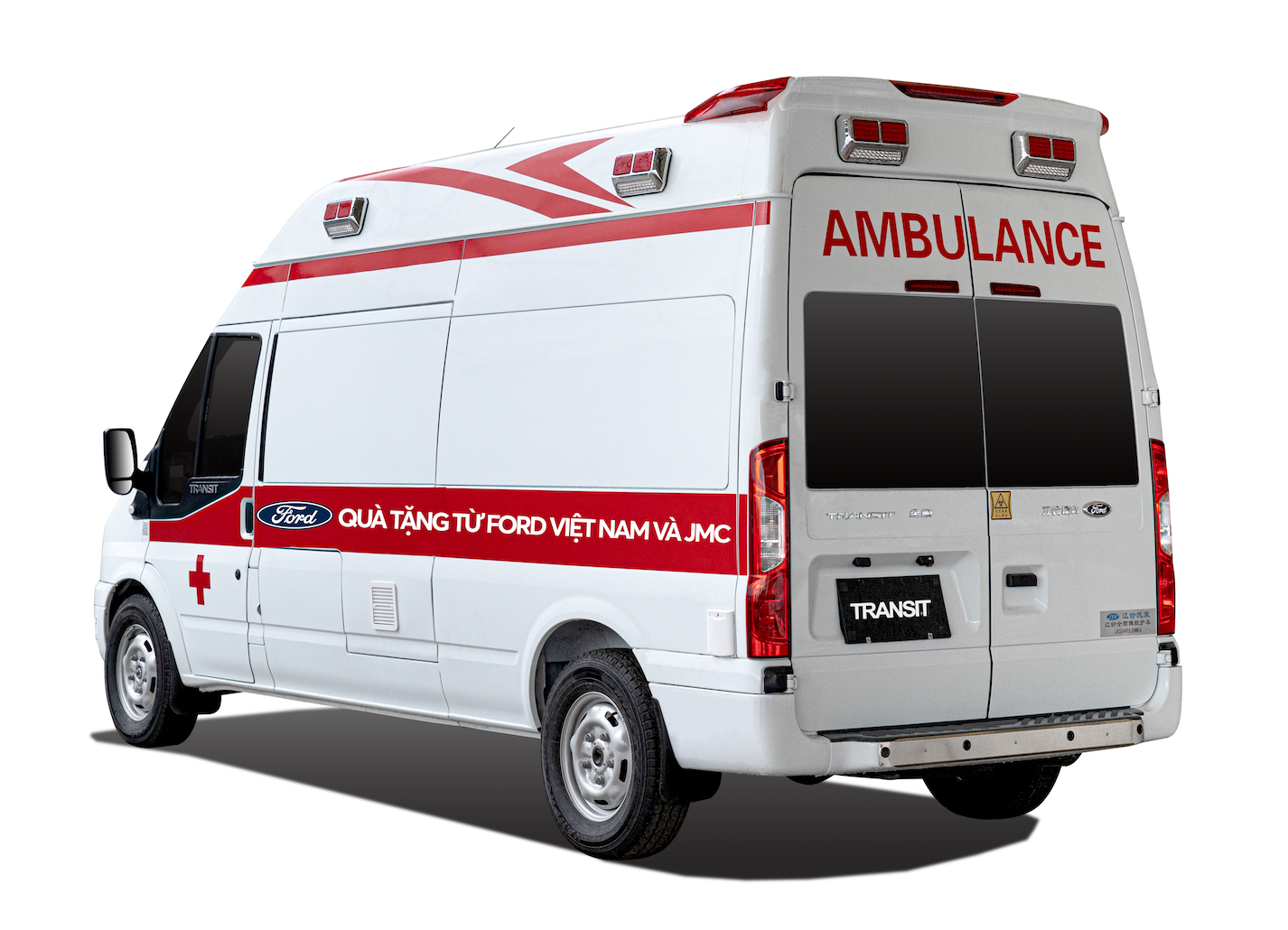ford-transit-ambulance-4.png