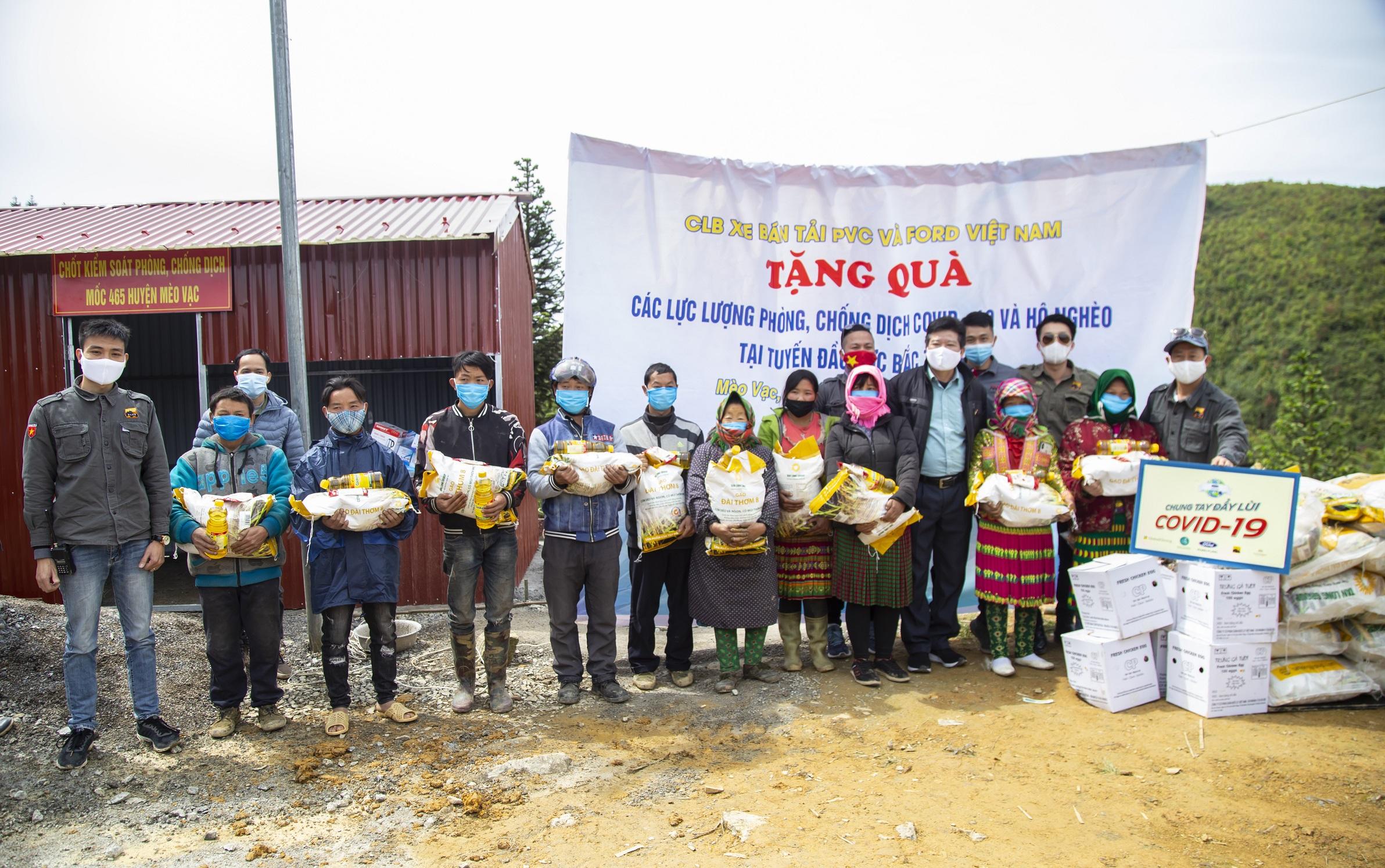 ha-giang-charity-trip-2.jpg