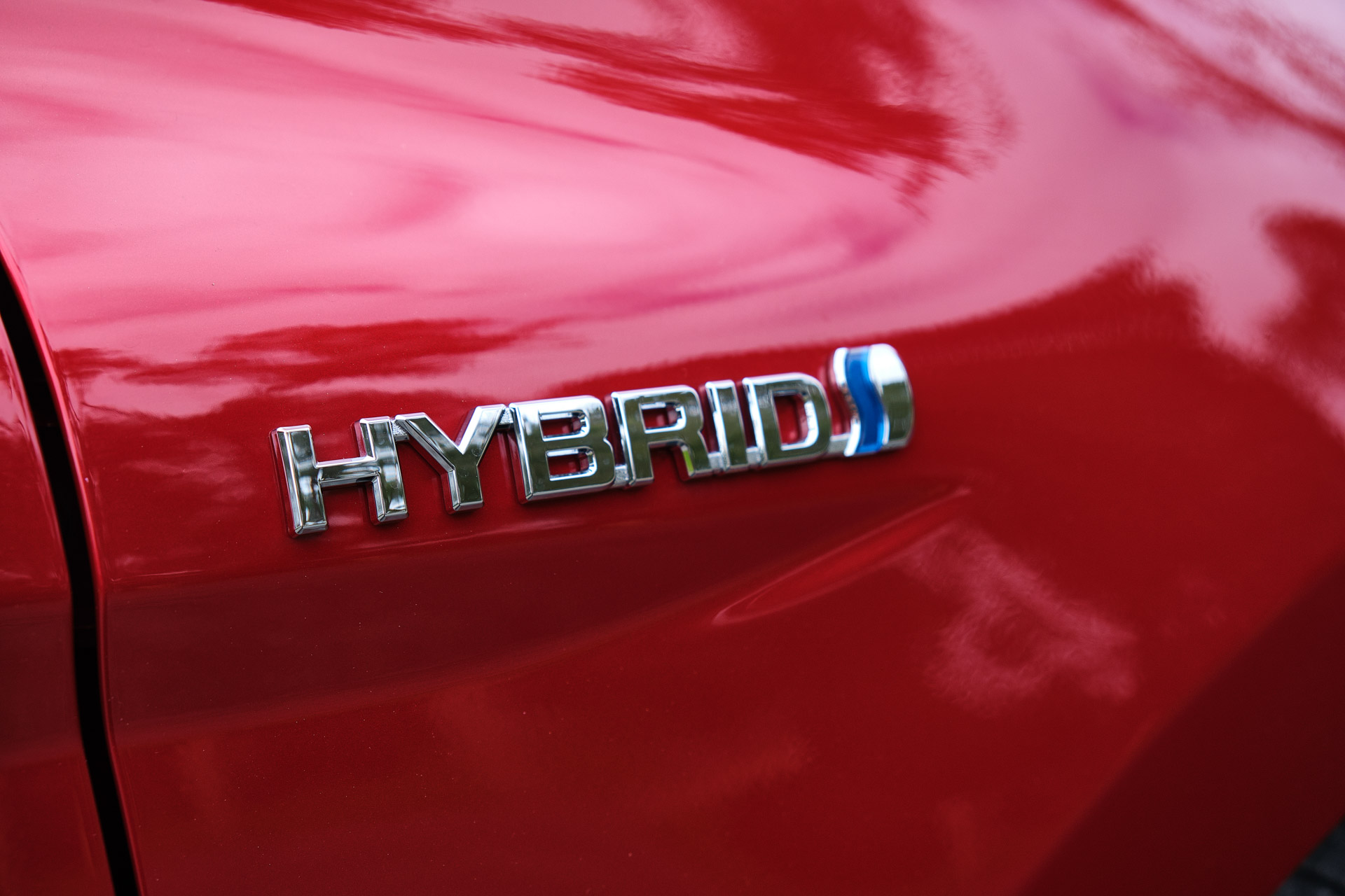 toyota-hybrid.jpg