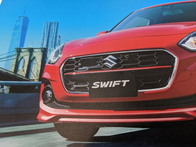2020-maruti-swift-facelift-grille-leak-b775.jpg