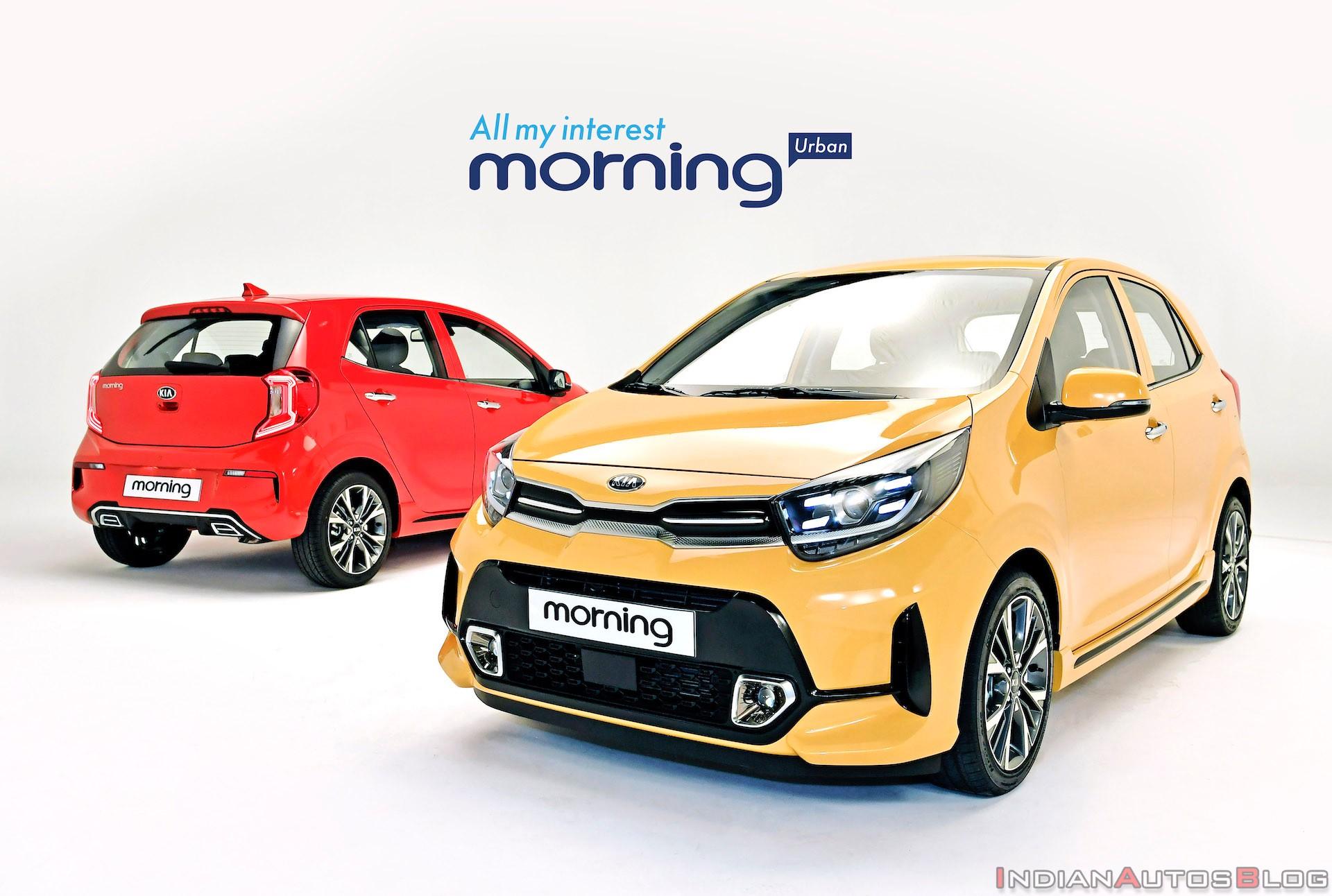2020-kia-picanto-facelift-morning-exterior-launch-683a.jpg
