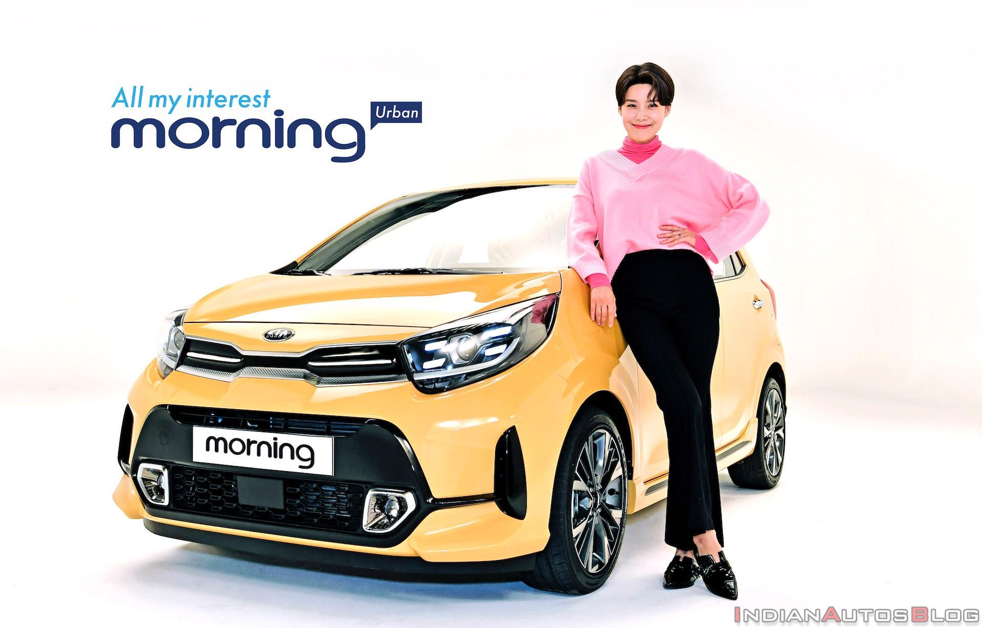 2020-kia-picanto-facelift-morning-front-quarters-7e05.jpg