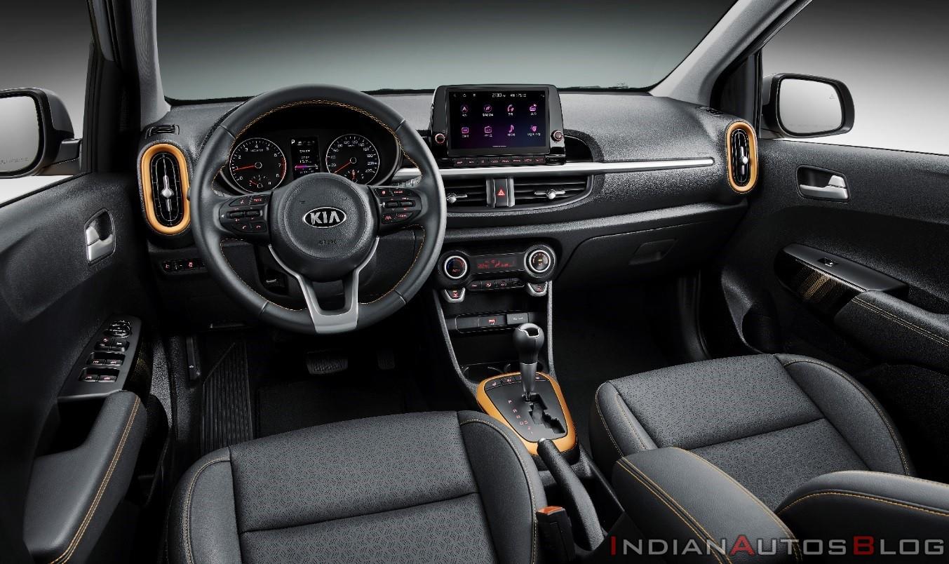 2020-kia-picanto-facelift-morning-interior-dashboa-d2f2.jpg