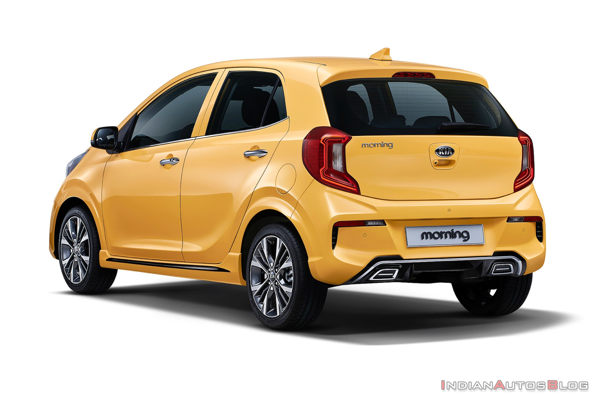 2020-kia-picanto-facelift-morning-rear-quarters-679e.jpg