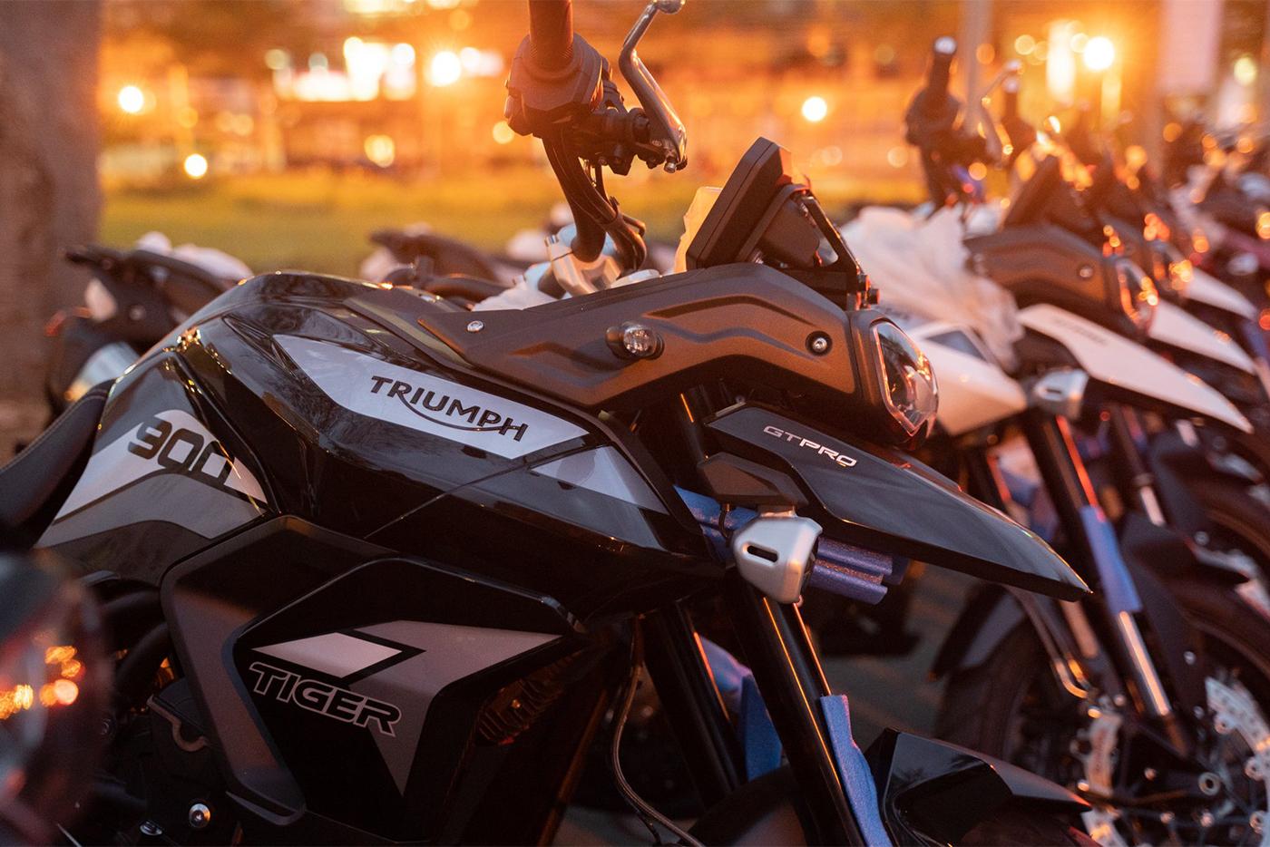 triumph-tiger-900-2020-1.jpg
