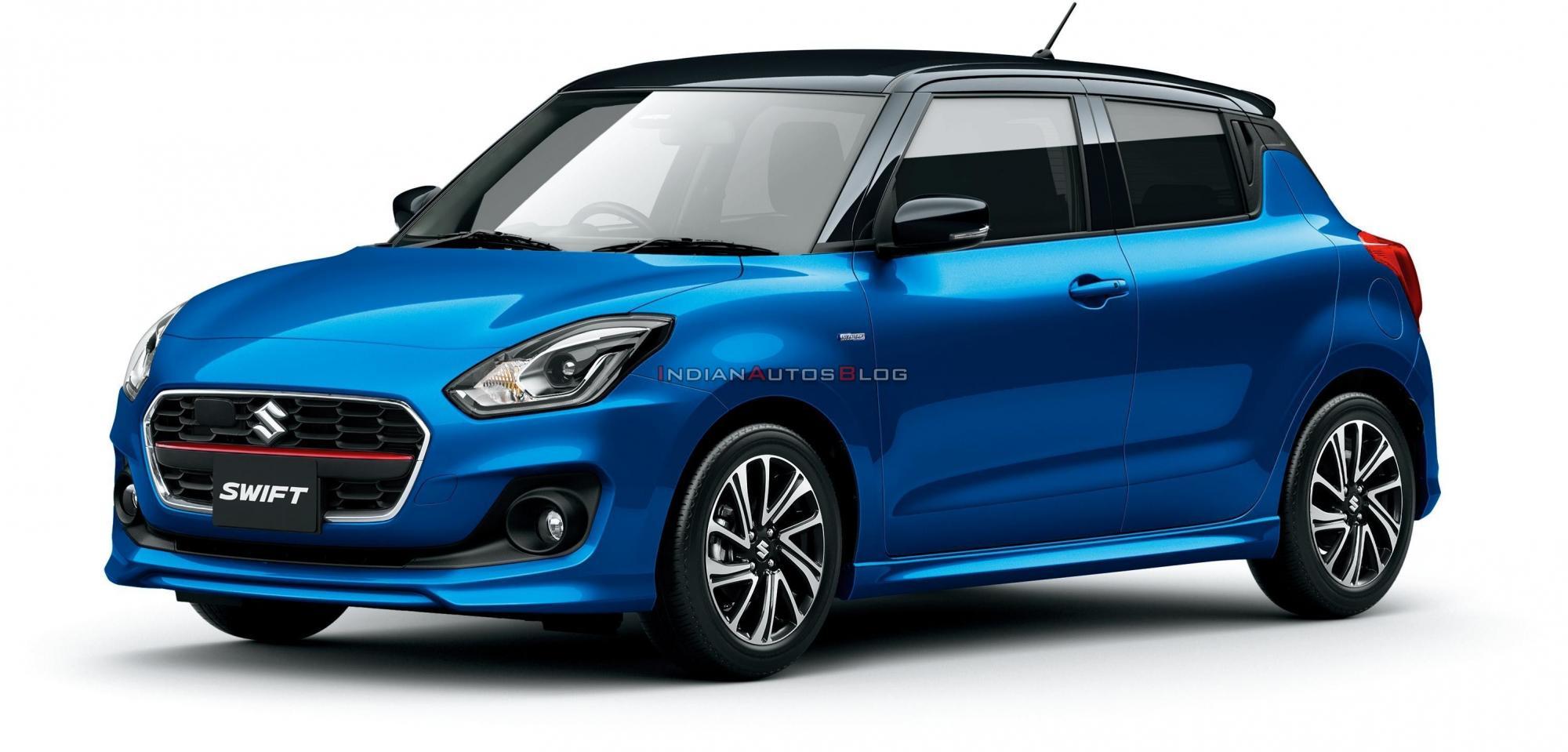 2020-maruti-swift-facelift-blue-japan-d692.jpg