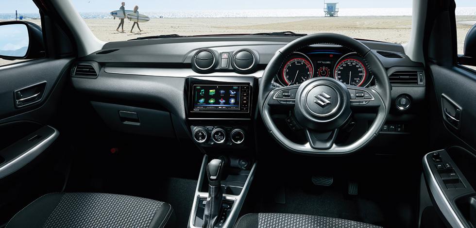 2020-maruti-swift-facelift-interior-japan-c543.jpg