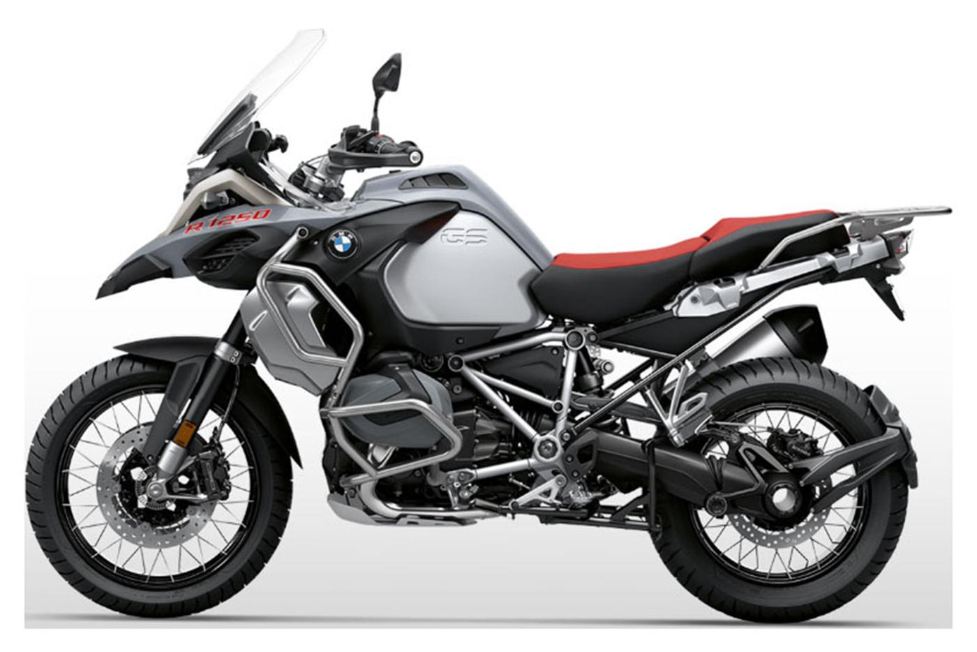 bmw-r-1250-gs-adventure-2020-5.jpg