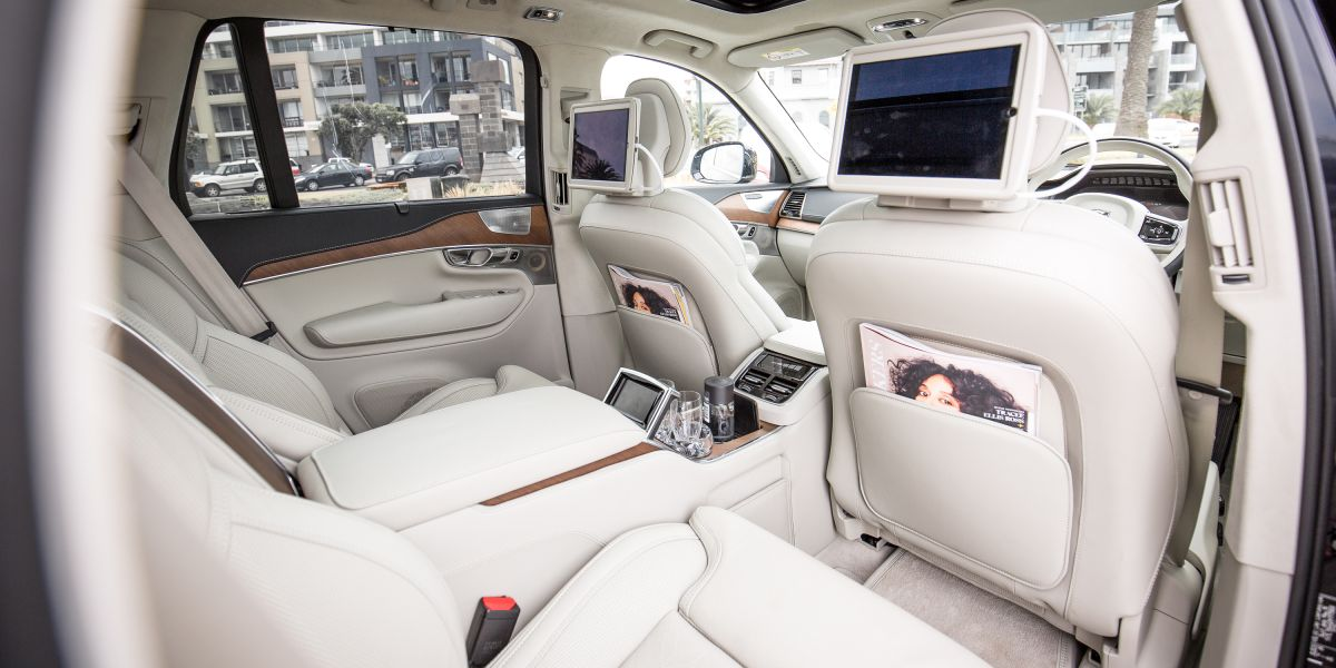 volvo-xc90-t8-excellence-1200x600.jpeg