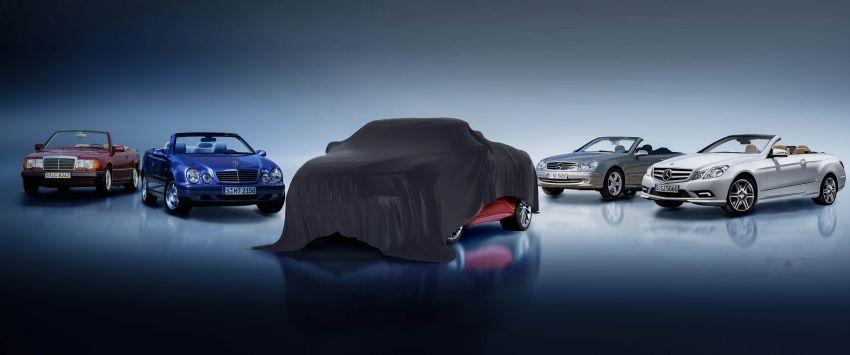 2020-05-13-image-e-klasse-cabriolet-header-1-e1590125338926-850x355.jpg