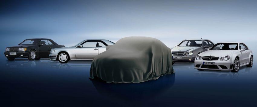 2020-05-13-image-e-klasse-coupe-amg-header-1-e1590125390349-850x355.jpg
