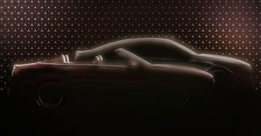 c238-a238-mercedes-benz-e-class-coupe-cabriolet-teaser-e1590125149874-850x443.jpg