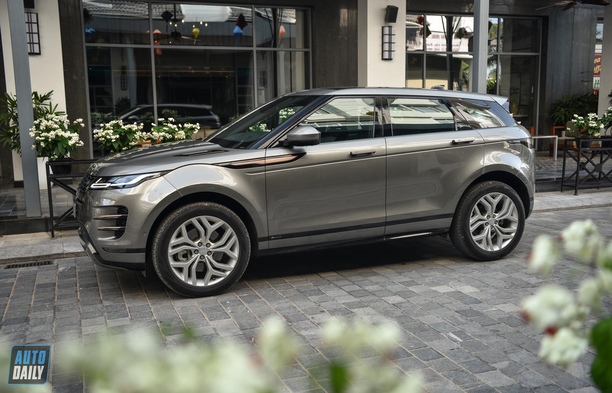 range-rover-evoque-2020-autodaily-13.jpg