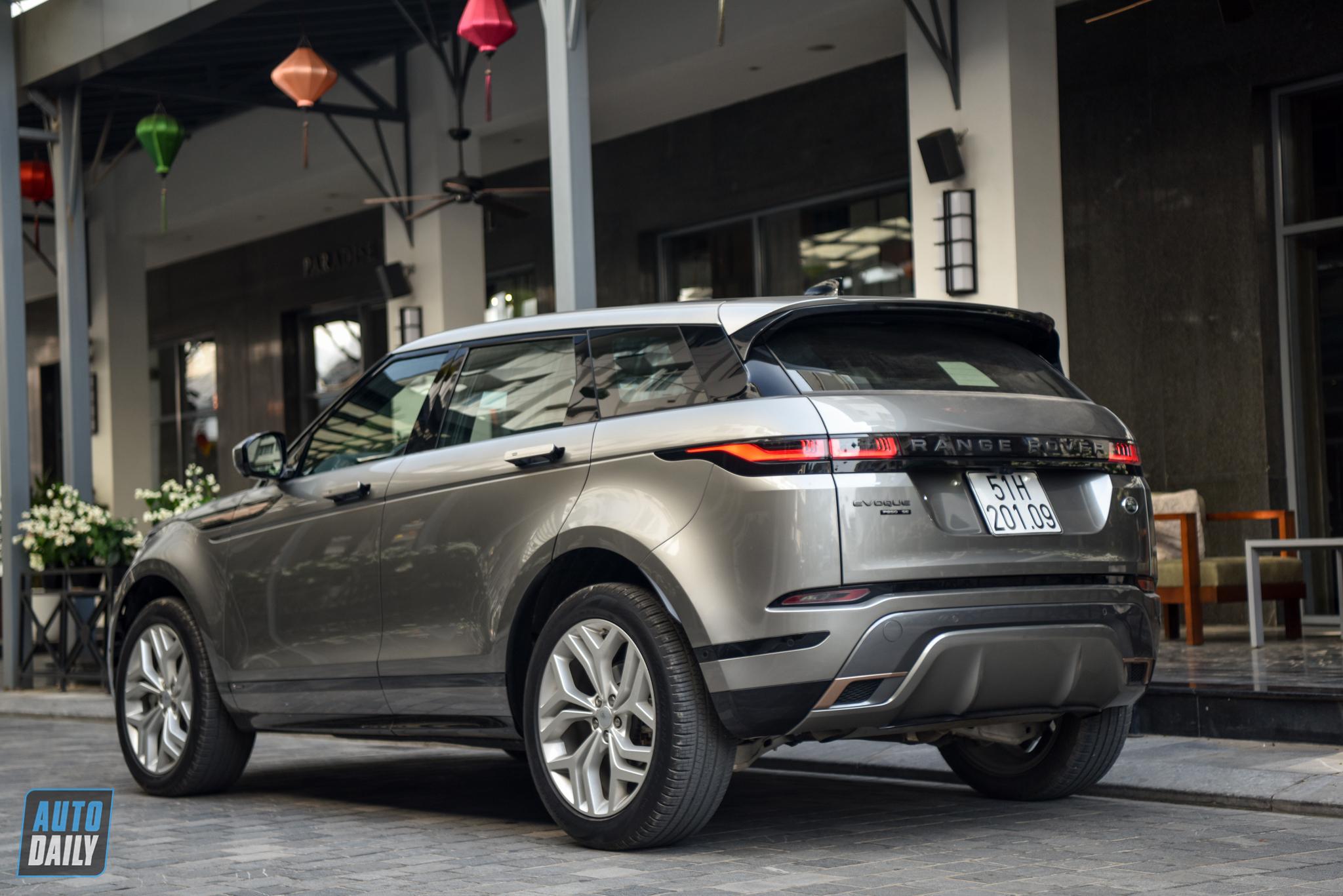 range-rover-evoque-2020-autodaily-15.jpg