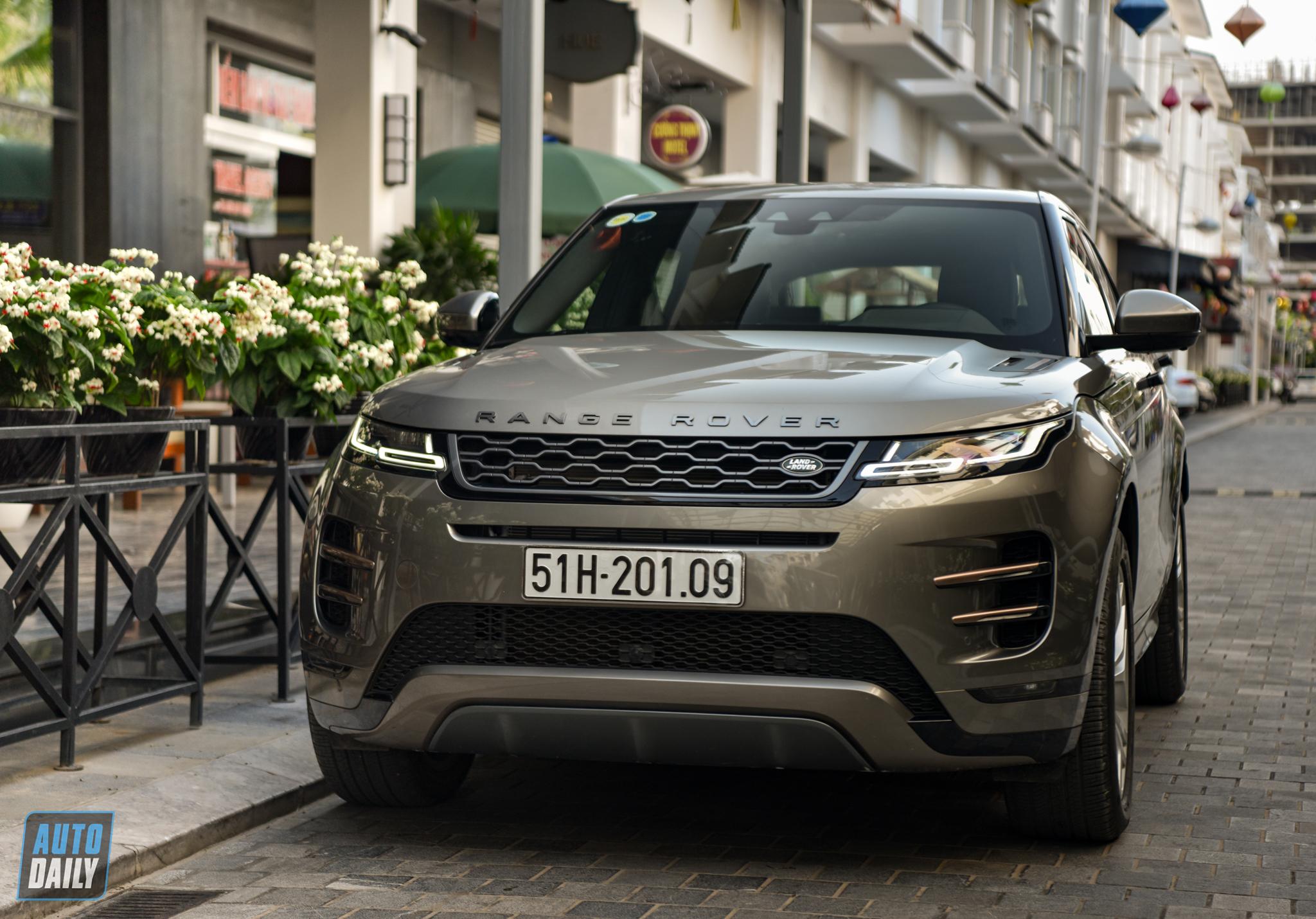 range-rover-evoque-2020-autodaily-18.jpg