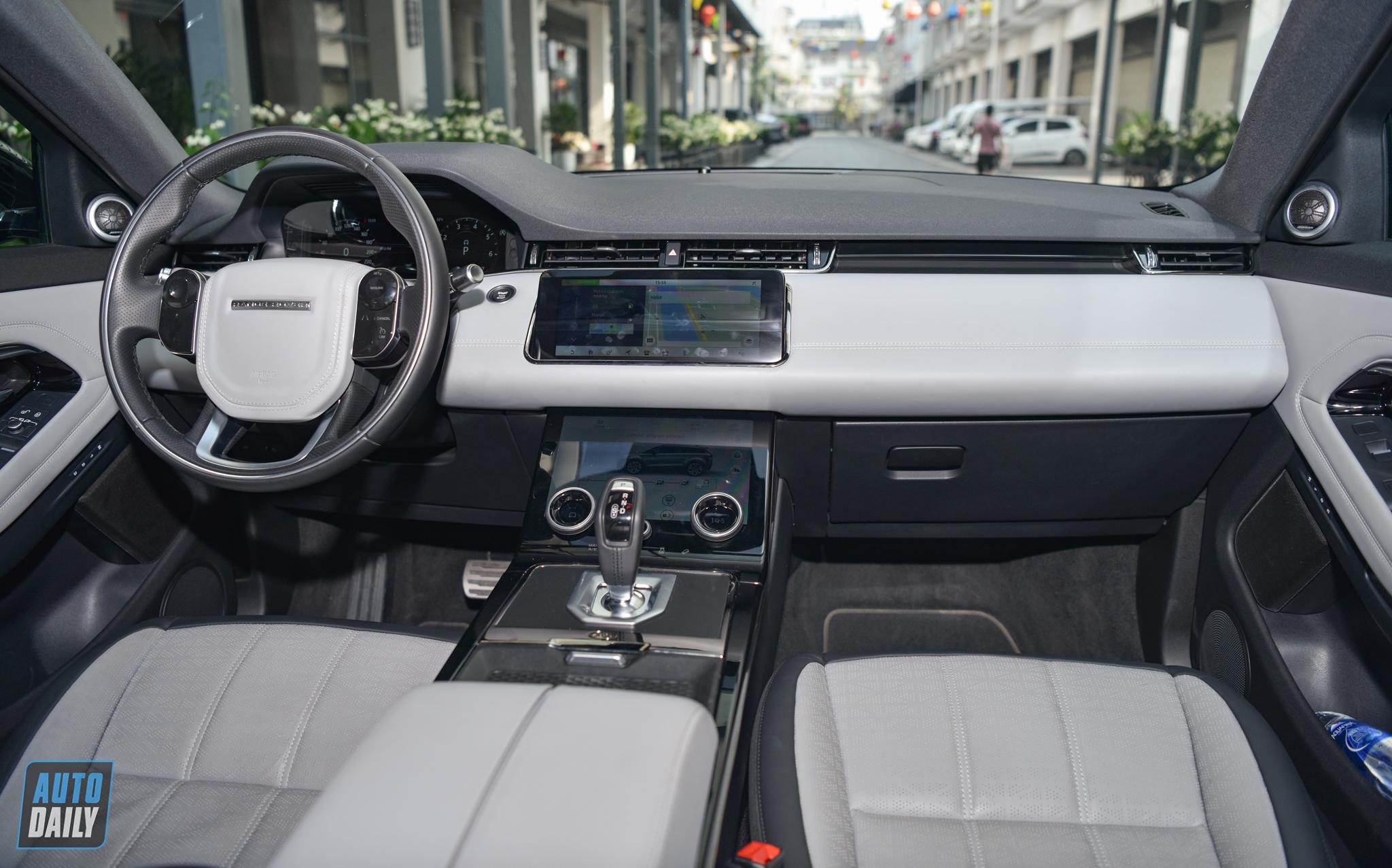 range-rover-evoque-2020-autodaily-24.jpg