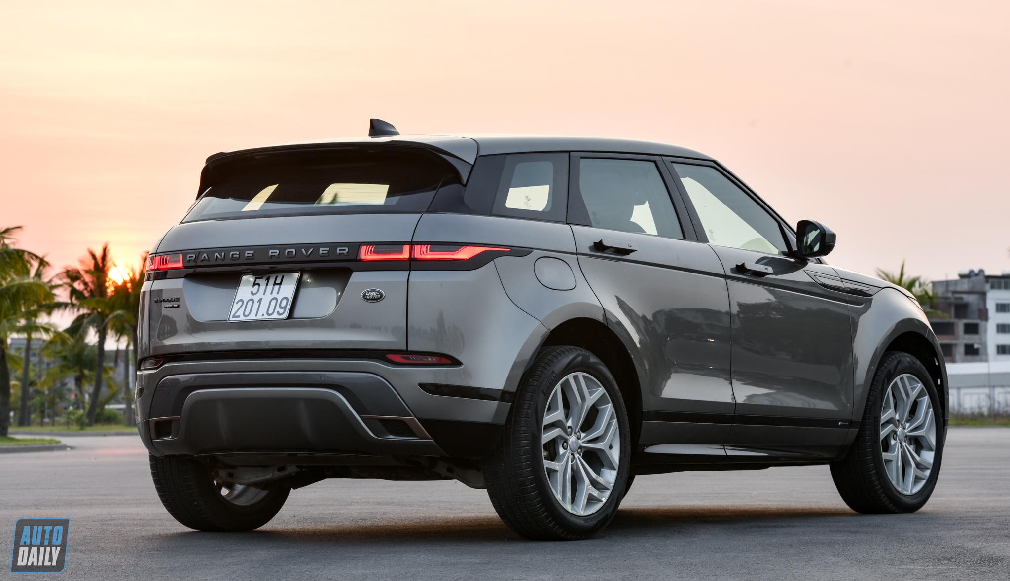 range-rover-evoque-2020-autodaily-27.jpg