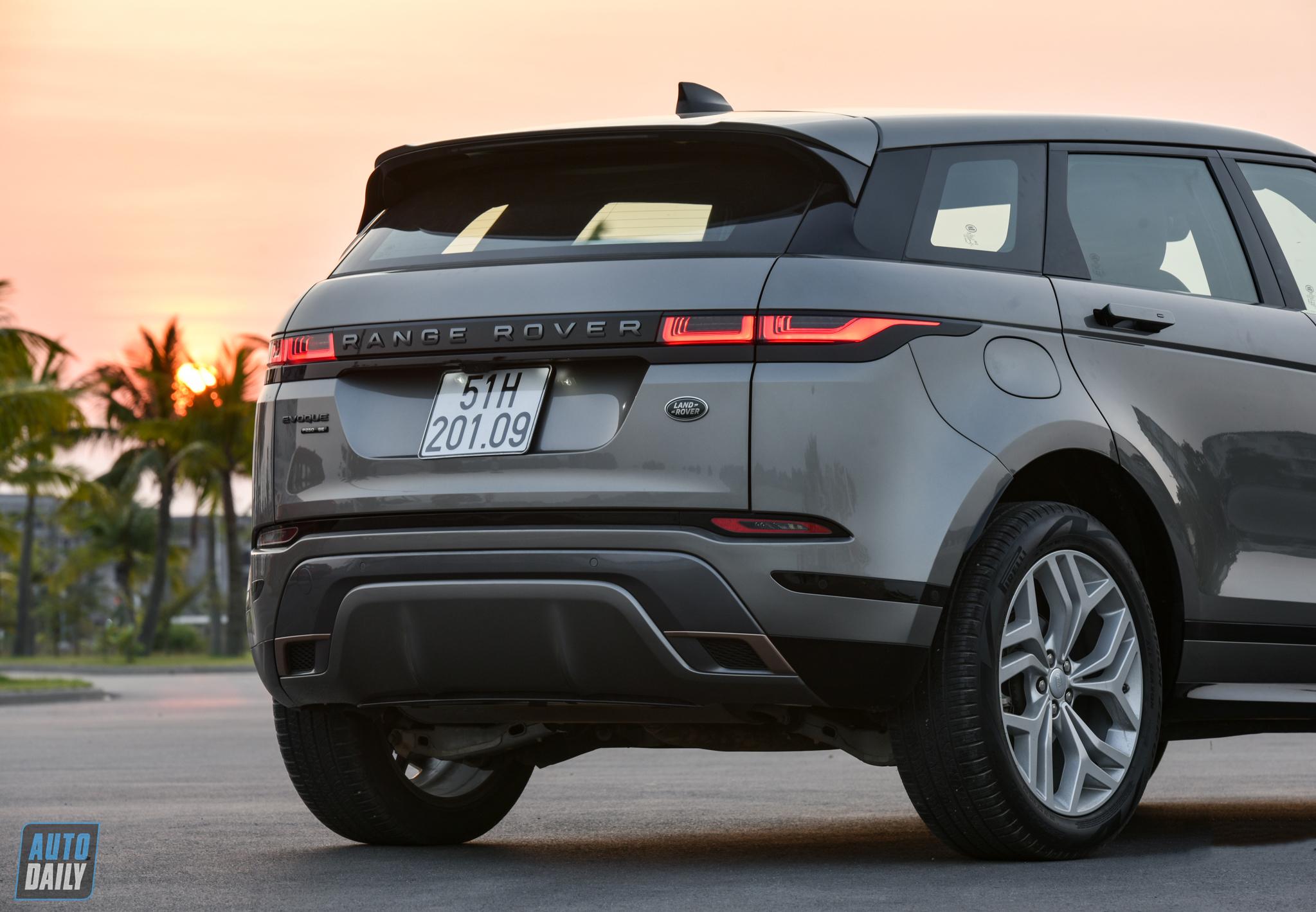range-rover-evoque-2020-autodaily-28.jpg