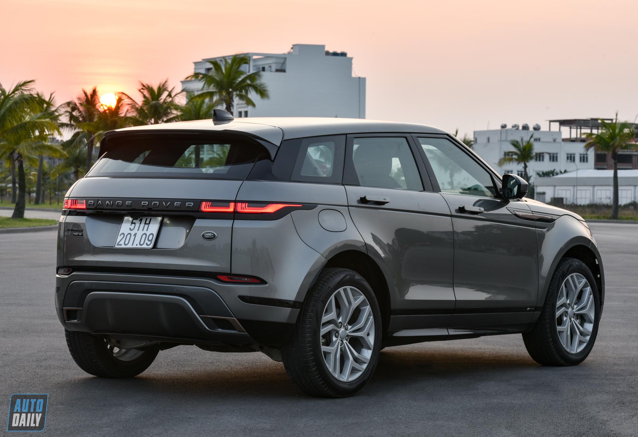 range-rover-evoque-2020-autodaily-29.jpg