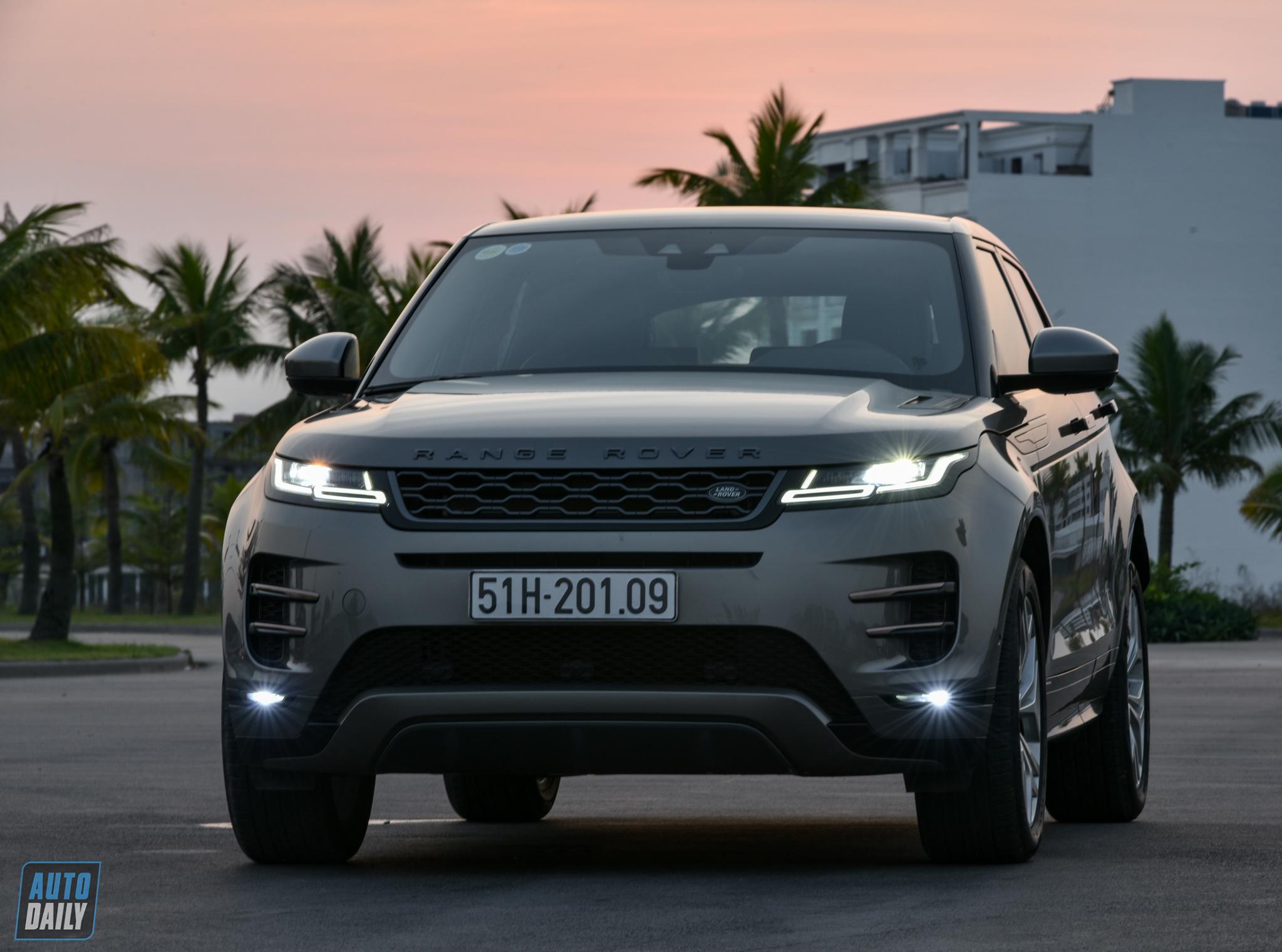 range-rover-evoque-2020-autodaily-31.jpg