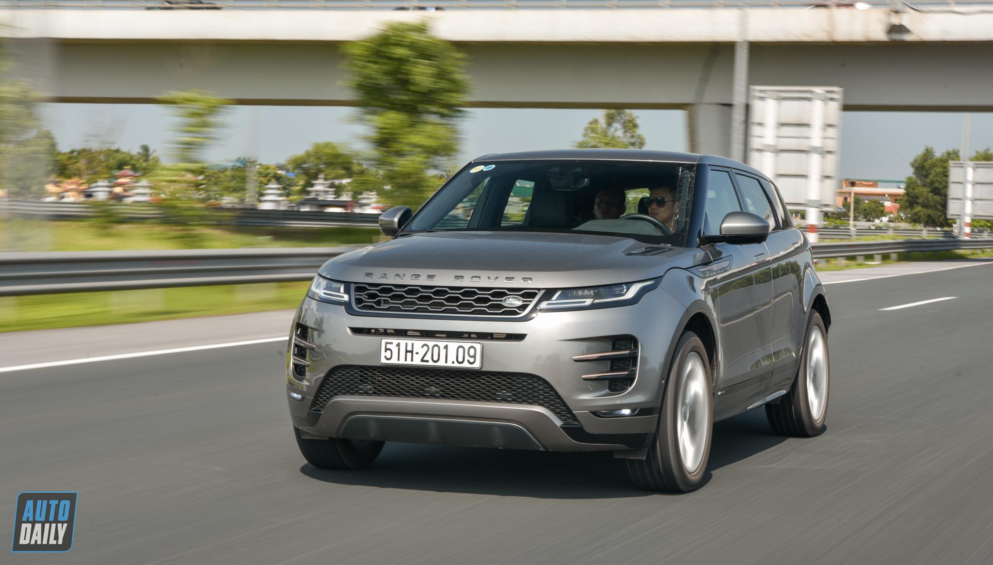 range-rover-evoque-2020-autodaily-37.jpg
