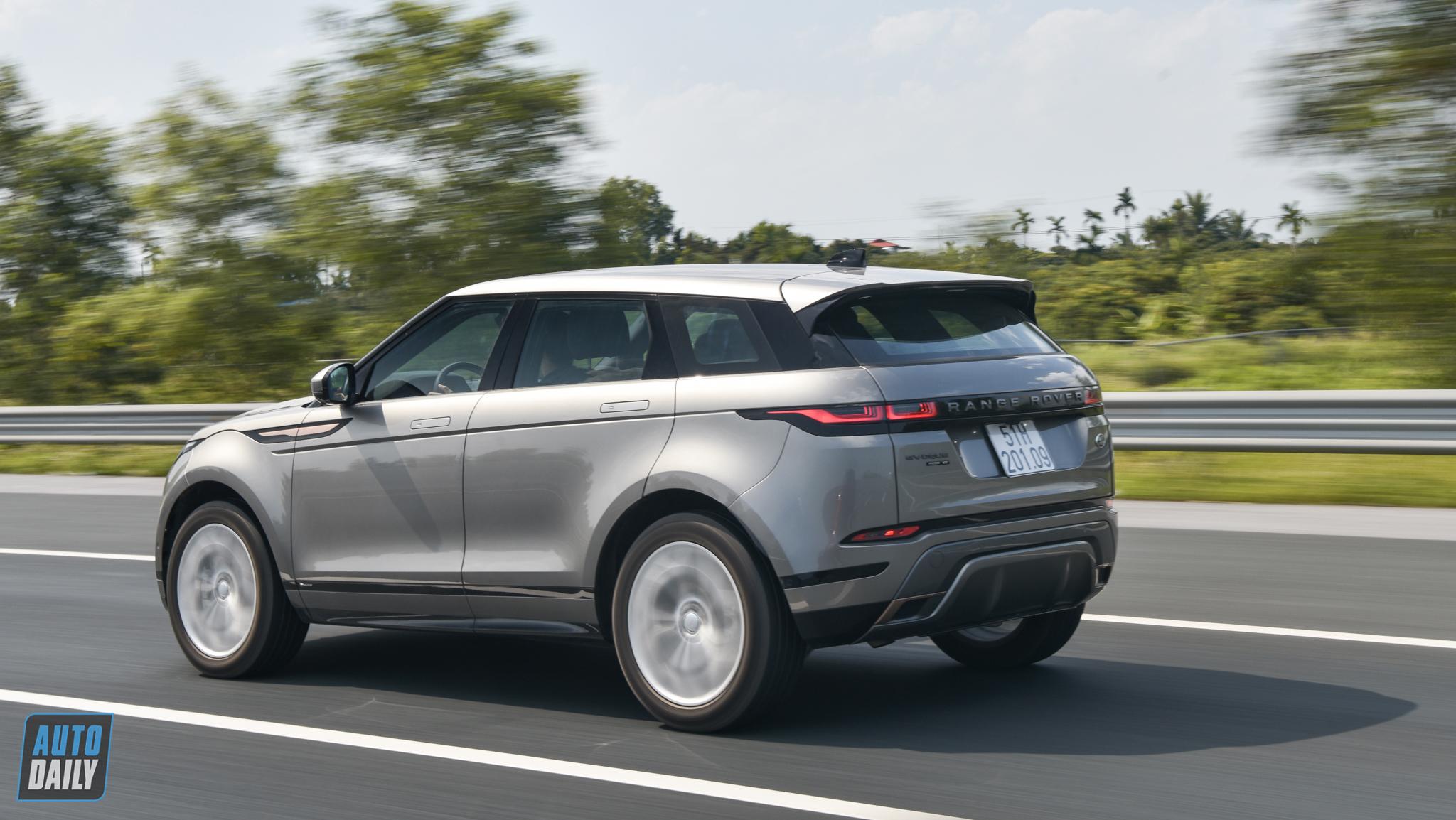 range-rover-evoque-2020-autodaily-39.jpg