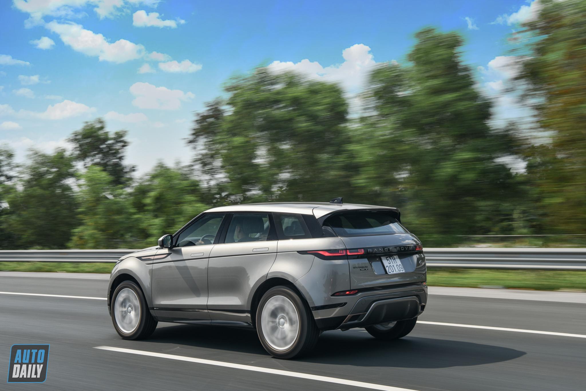 range-rover-evoque-2020-autodaily-40-copy.jpg