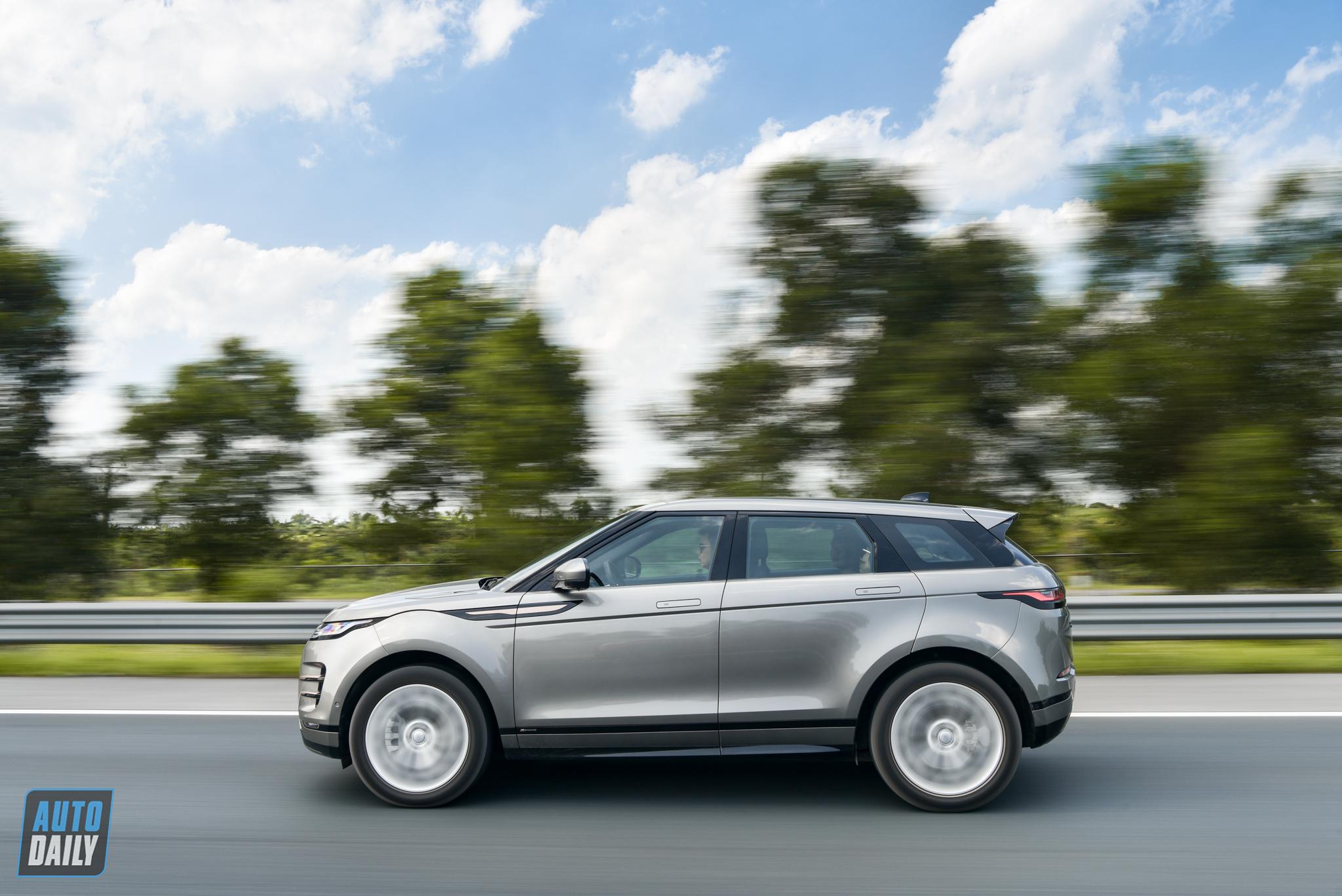 range-rover-evoque-2020-autodaily-42.jpg