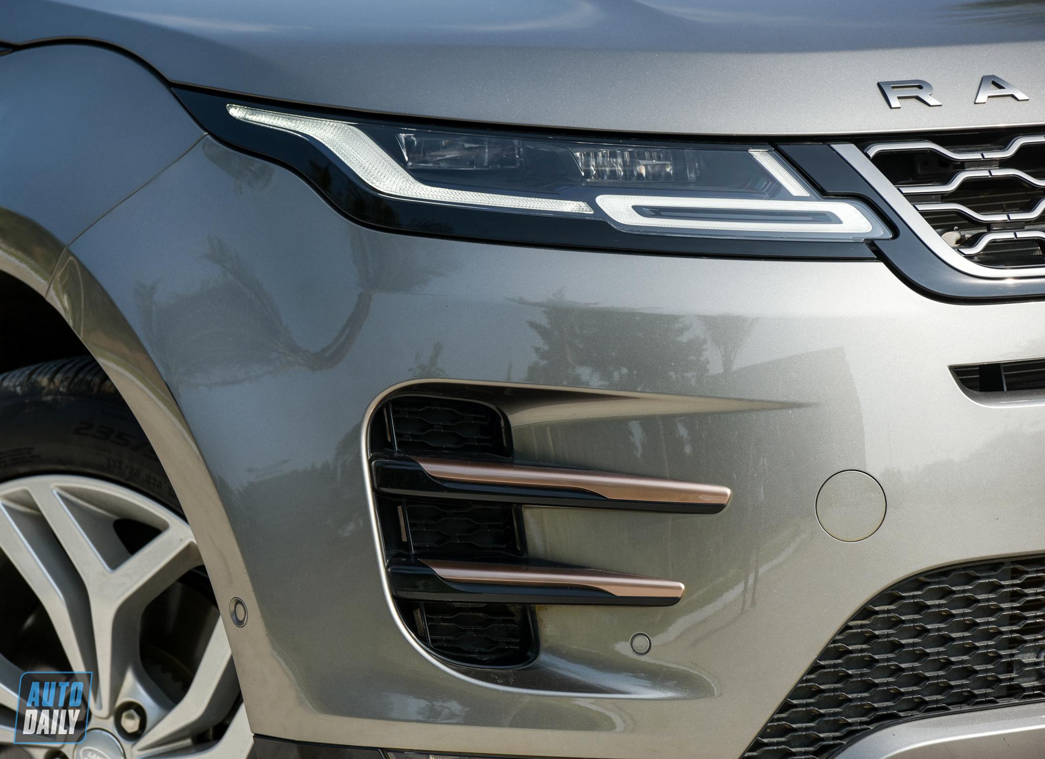 range-rover-evoque-2020-autodaily-8.jpg