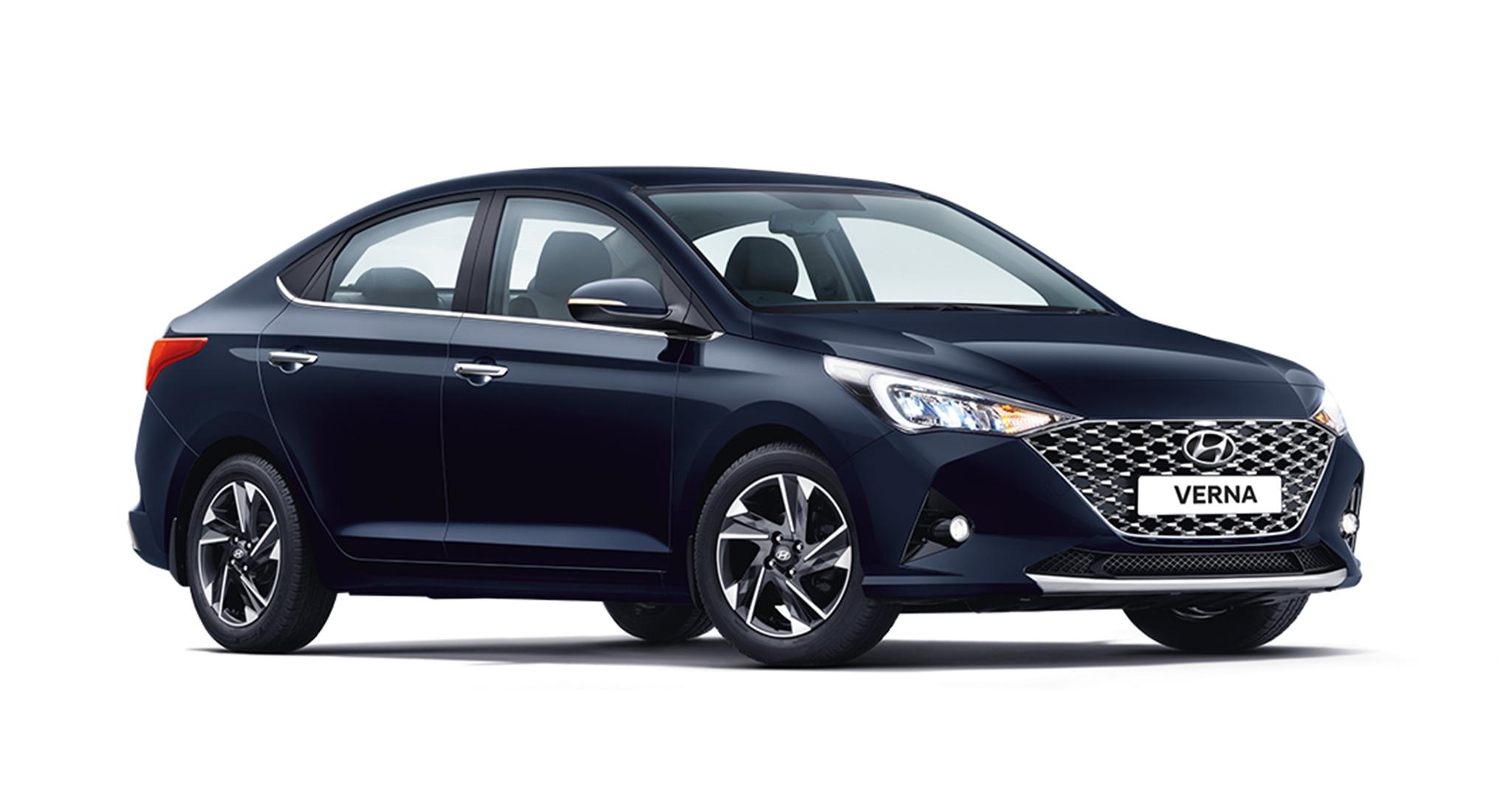 2020-hyundai-verna-facelift-front-three-quarters-r-37af.jpg