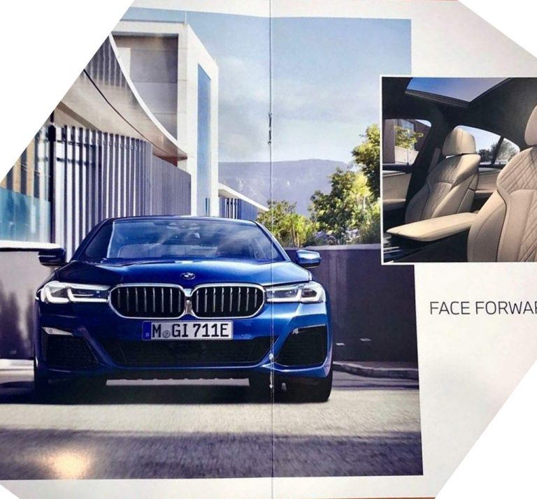 2021-bmw-5-series-facelift-lci-2.jpg