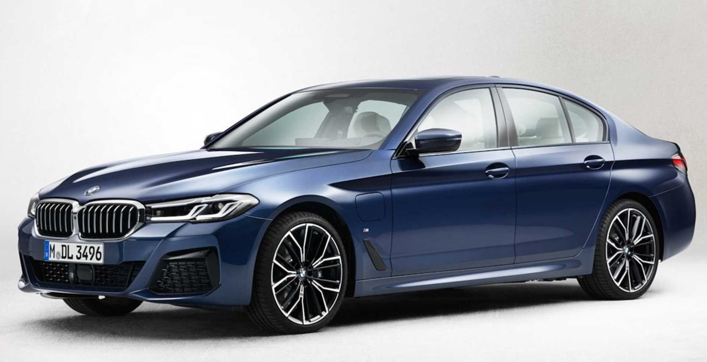 2021-bmw-5-series-sedan-bimmertoday-2.png