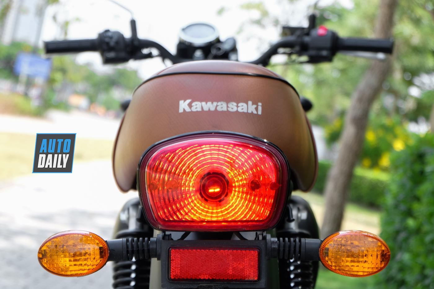 kawasaki-w175-se-56.jpg