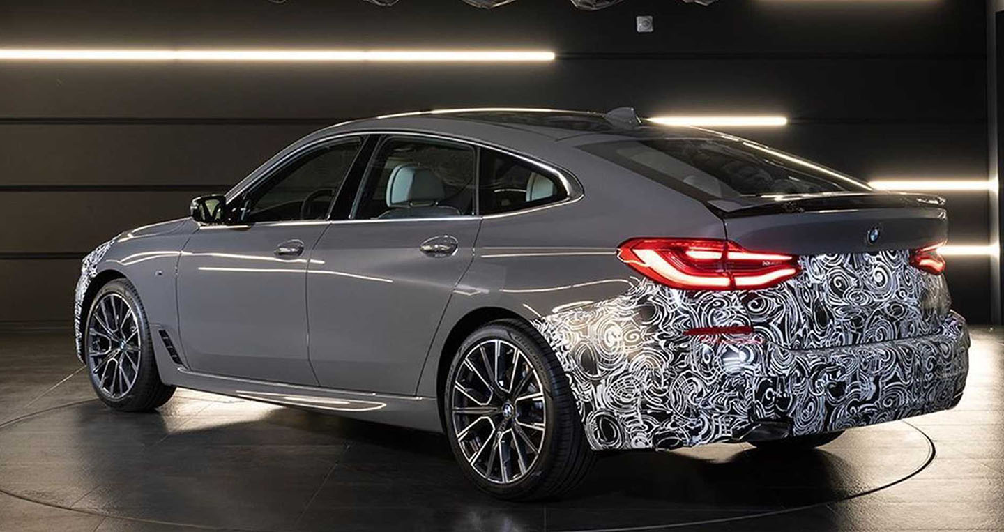 bmw-5-series-and-6-series-gran-turismo-facelift-teaser-images-2.jpg