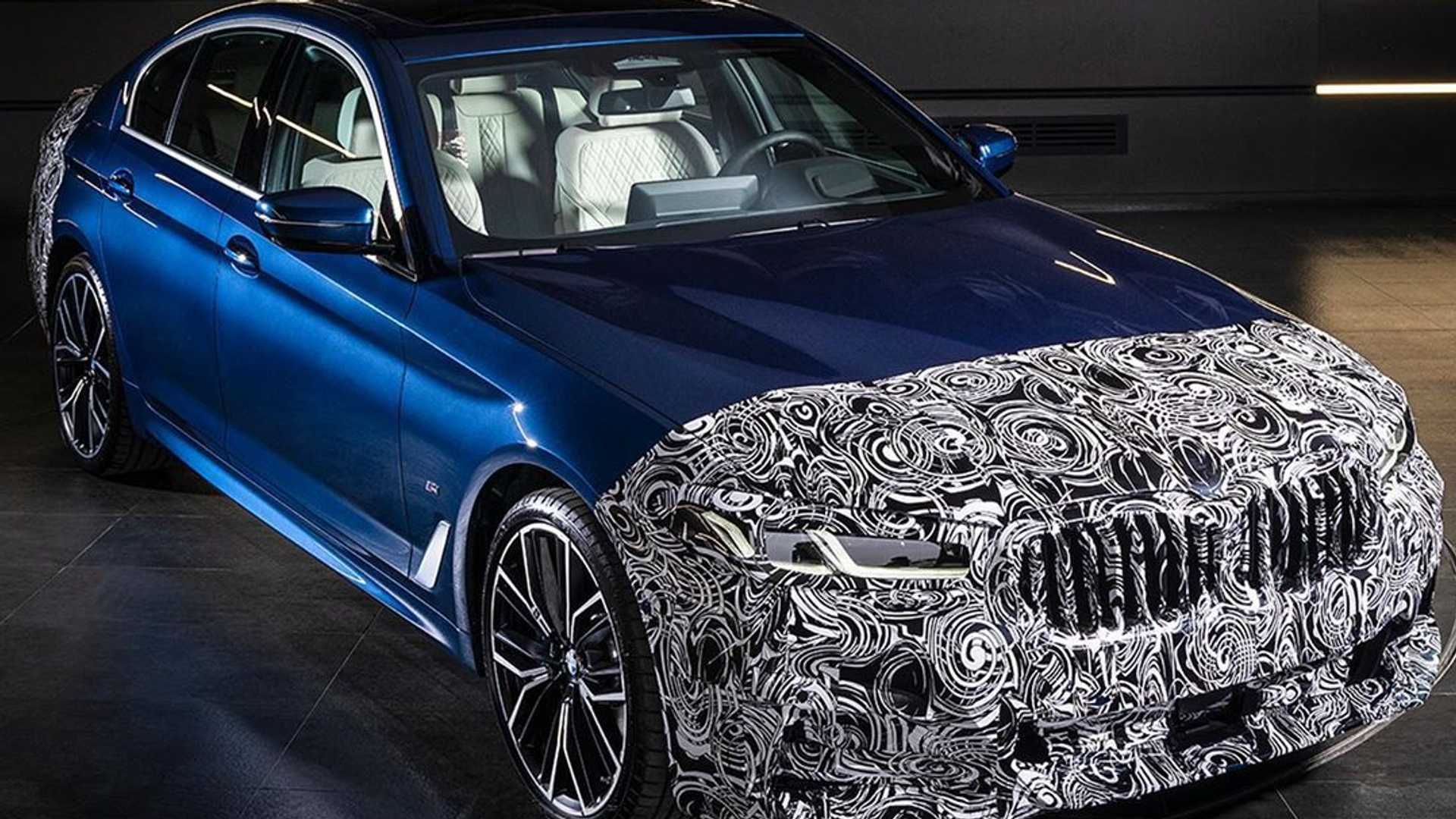 bmw-5-series-and-6-series-gran-turismo-facelift-teaser-images.jpg