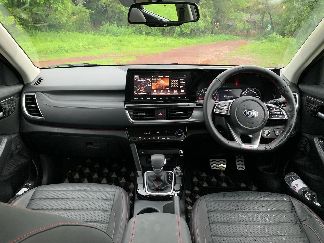 kia-seltos-interior-dashboard-image-9f7a.jpeg