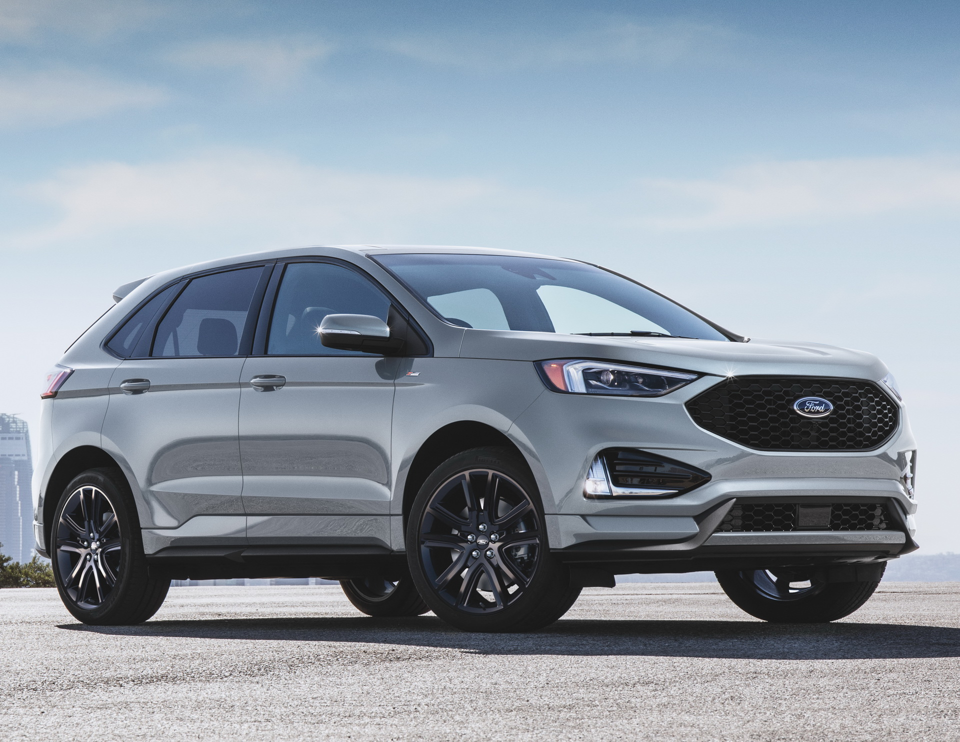 2020-ford-edge-st-line-1.jpg