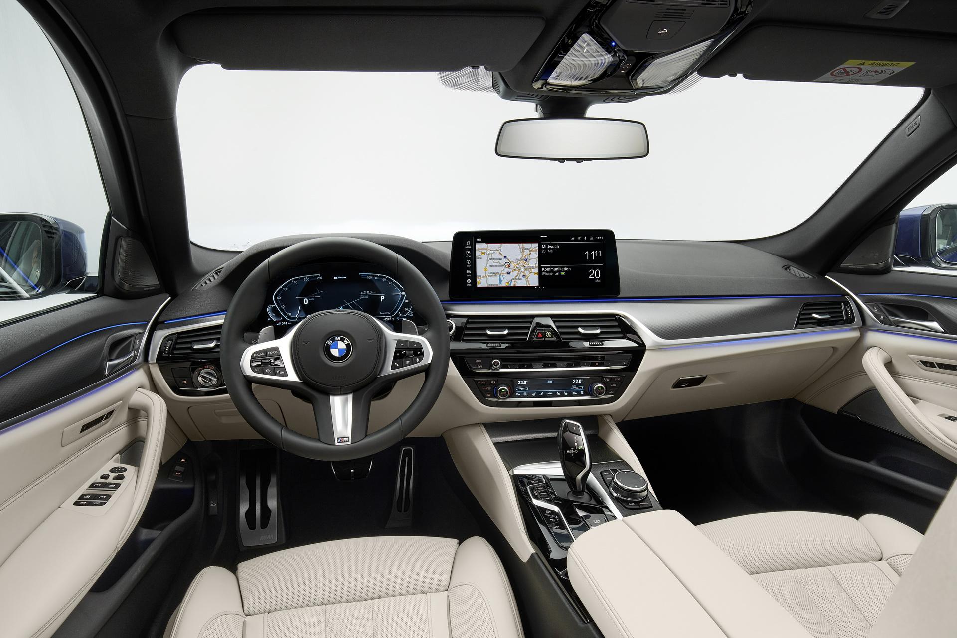 2021-bmw-5-series-sedan-touring-48.jpg
