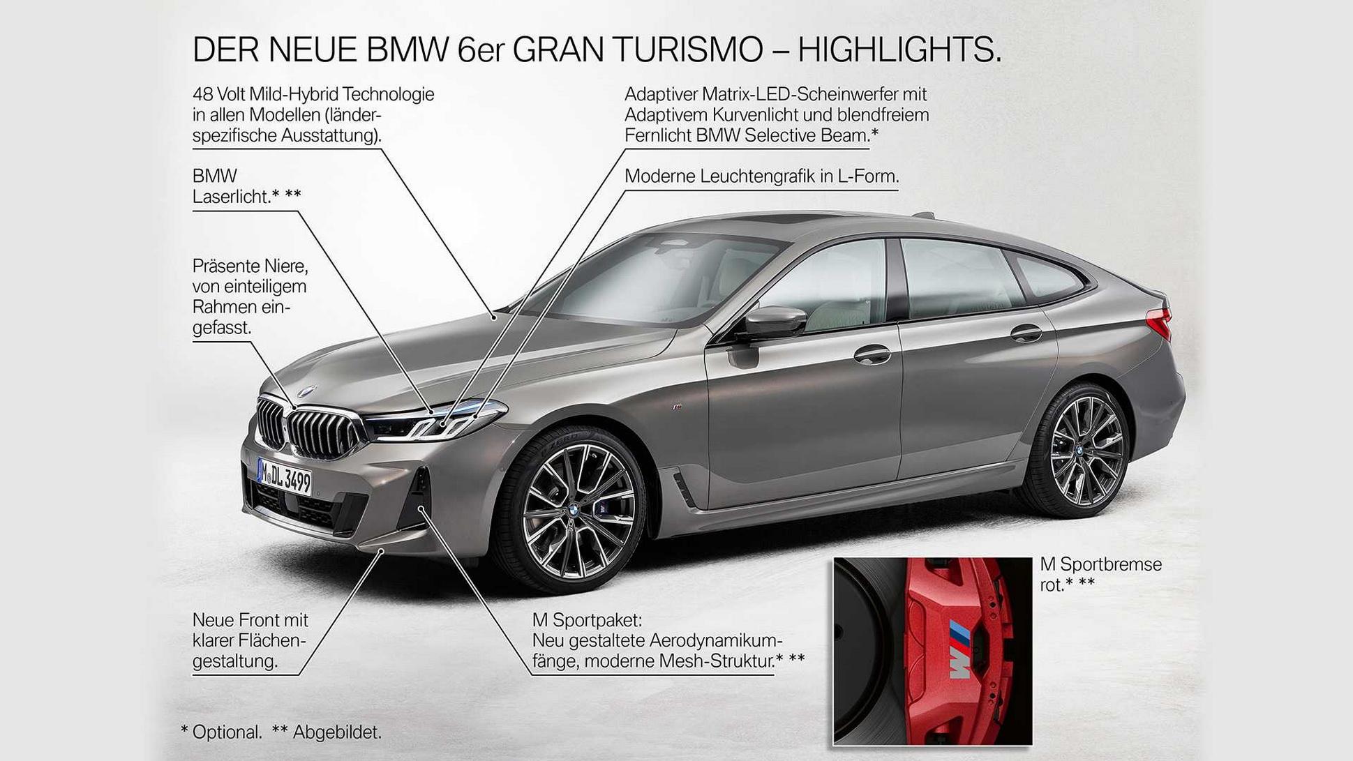 2021-bmw-6-series-gt-facelift-30.jpg