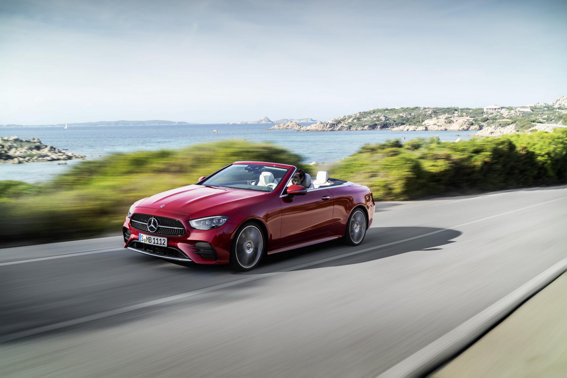 2021-mercedes-benz-e-class-coupe-cabriolet-2-1.jpg