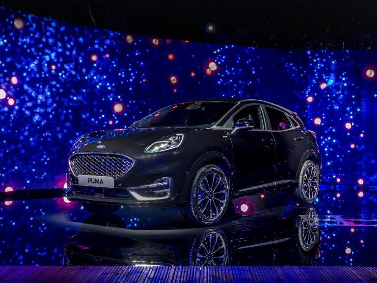 2020-ford-puma-st-line-vignale-1-768x576.jpg