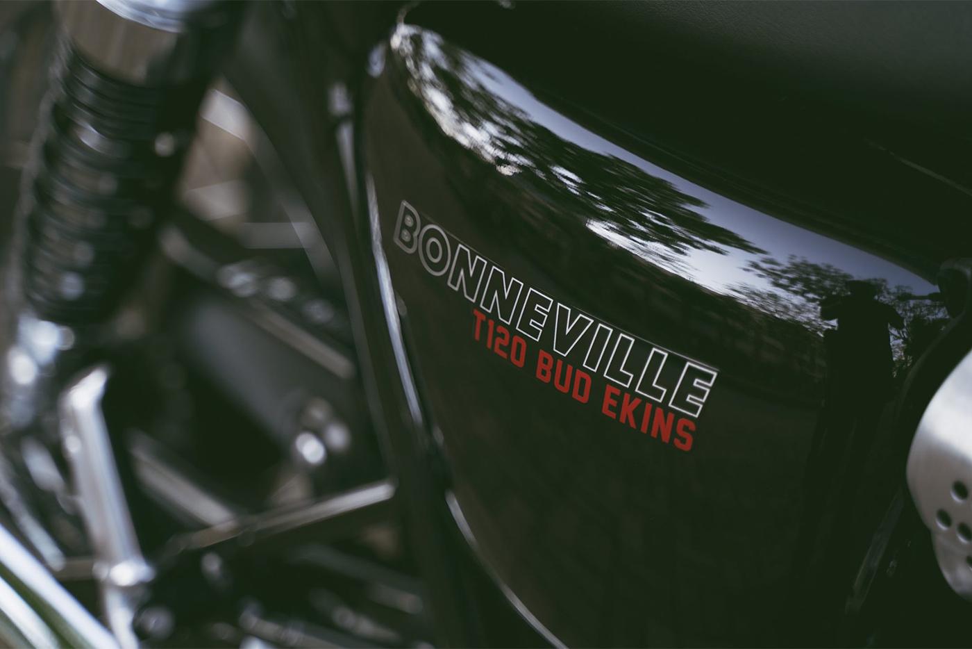 bonneville-bud-ekins-t120-4.jpg