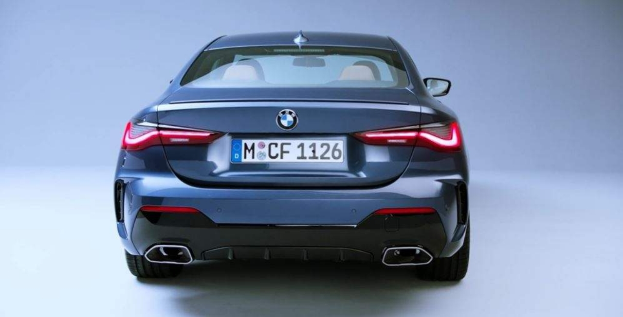 2021-bmw-4-series-coupe-3.jpg